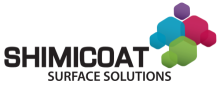 Shimicoat Logo