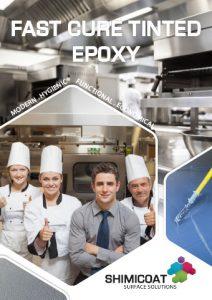 Click to download brochure PDF
